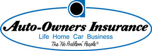 Owners Insurance
